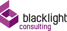 Blacklight Consulting